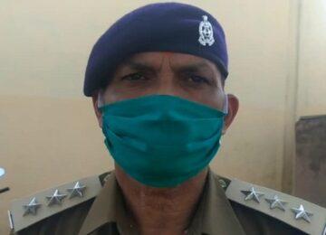 rape victim commits suicide in sambhal