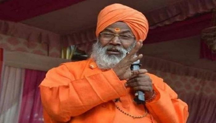 shakshi maharaj