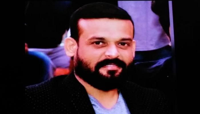 Ajit Singh murder case