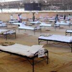 DRDO Hospitals