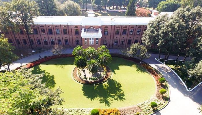 Doon College