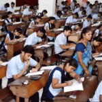 Exam Posponed in many states