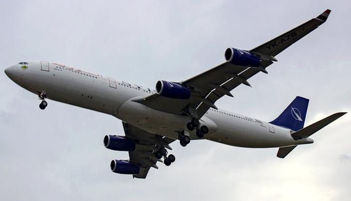 Gorakhpur to Ahmedabad flight