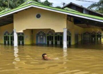 Indoneshiya