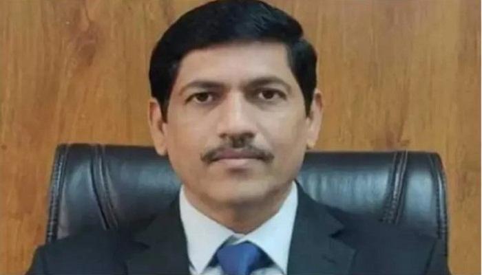 Judge Venu Goapl