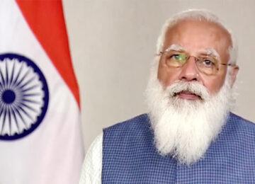 PM Modi Appeal