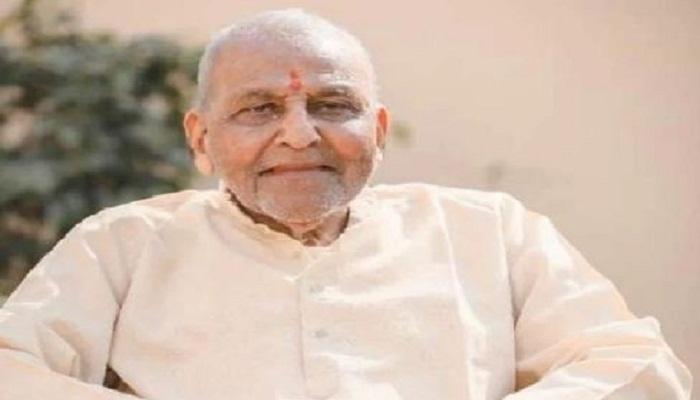 Radheshyam Khemka