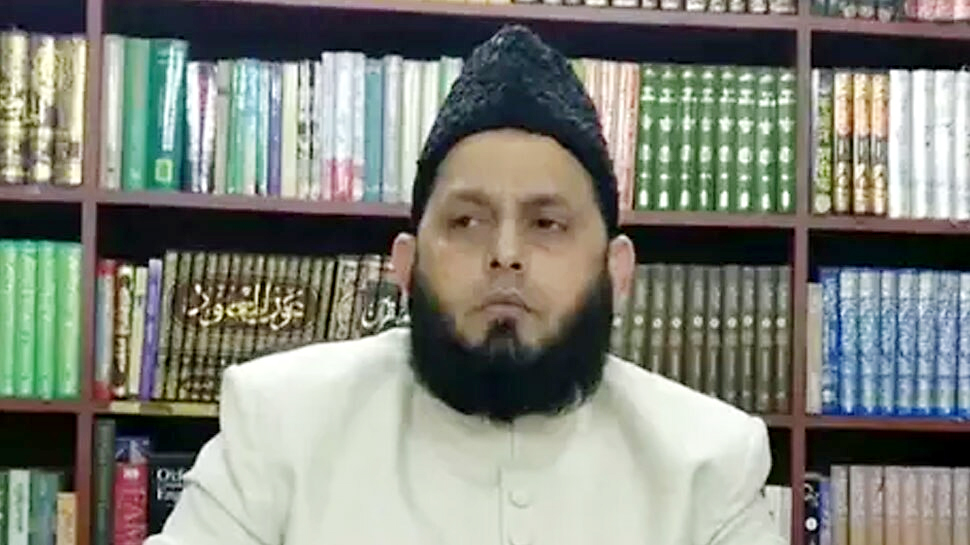 Ramzan fatwa on corona vaccine