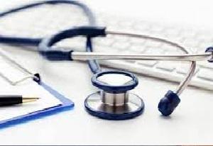 गोरखपुर-बस्ती मंडल बन जाएगा मेडिकल की पढ़ाई का हब