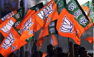 आज बूथ स्तर तक भाजपा मनाएगी अपना स्थापना दिवस