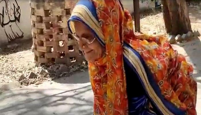 kanpur panchayat news