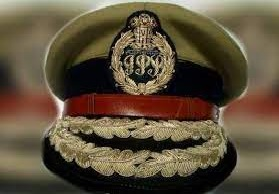 A major reshuffle at the top level in CBCID