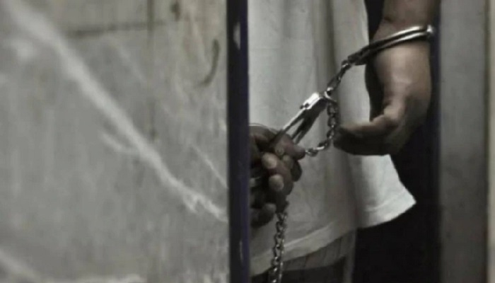 Life imprisonment to six including husband in three-year-old dowry murder case