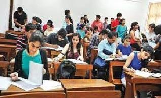 विदेश के उच्च शिक्षण संस्थानों में पढ़ाएंगे भारतीय शिक्षक