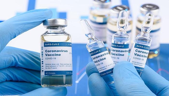 pfizer biontech corona vaccine