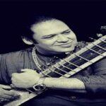 Prateek Chaudhary