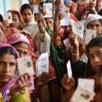 Panchayat by-election